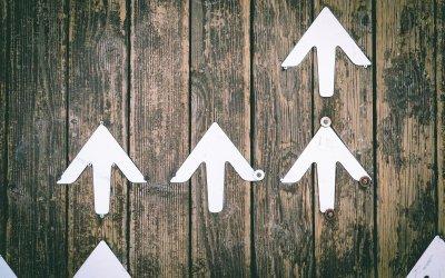 Church Growth: Three Assumptions