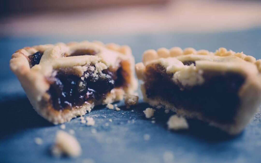 Why Leadership Matters: Plato, Pie, and the Central Nervous System