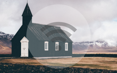 Has the internet made attending church obsolete?